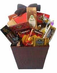 mens gift baskets montreal gift baskets men s gifts birthdays births easter