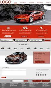34 best car website images on pinterest car websites website