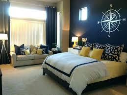 coastal themed bedroom coastal themed bedroom kivalo club