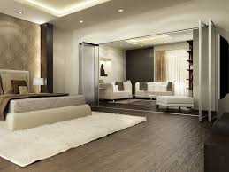Office Interior Designers In Cochin Top Best Interior Designers In Kochi Thrisur Kottayam Aluva Partitions