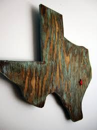 100 texas decor for home 100 home decor rustic ways to