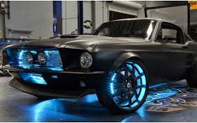 cool ford mustangs if microsoft built the ford mustang stangnet