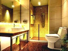 ideas for bathroom design glam bathroom ideas bathroom ideas wall set decor lighting