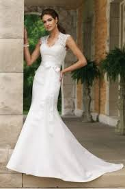 Wedding Dresses Uk Cheap Fishtail Wedding Dresses Uk All Pictures Top