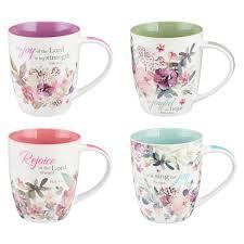 coffee u0026 tea mugs christian art gifts