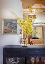 New Mexico Interior Design Ideas by Two Pines U2014 Chandler Prewitt Design