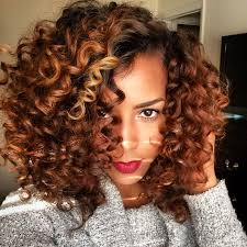 wand curled hairstyles create heatless wand curls using flexirods pay attention to