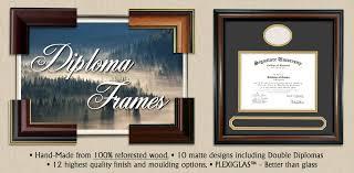 fsu diploma frame signature announcements