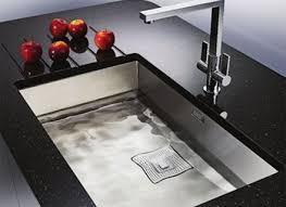 discount kitchen sinks and faucets discounted kitchen faucets kitchen kitchen sinks and faucets