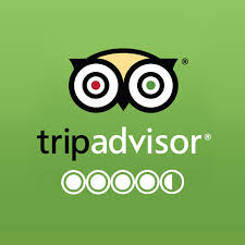 travel advisors images Tips for travel planning with tripadvisor shopping is my workout jpg