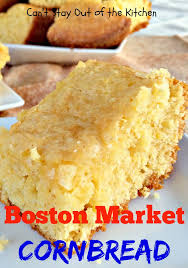 boston market menu for thanksgiving boston market cornbread can u0027t stay out of the kitchen