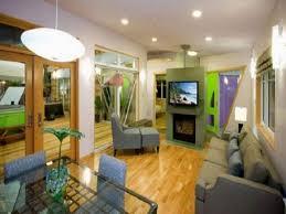 furniture kids room decor ideas for boys 70s decor best kitchen