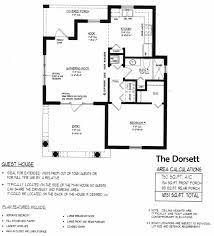 Pool Guest House Floor Plans 11 Best New House Images On Pinterest Pool House Plans Pool