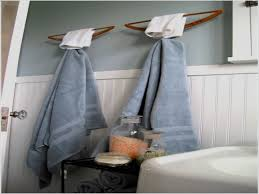 unique bathroom towel hooks home design ideas and pictures