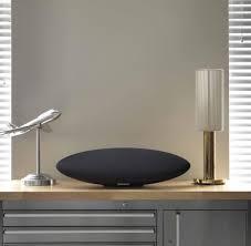 Hifi Wohnzimmer Design Streamingboxen Sorgen Für Einen Wandel Bei Hifi Audioanlagen Welt