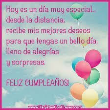 1115 best cumpleaños images on pinterest birthday cards