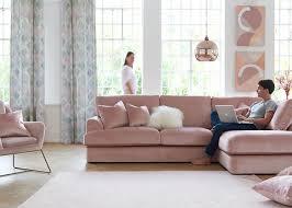livingroom furniture living room furniture modern oak furniture sets