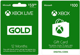xbox live gift cards 350 vouches selling xbox live gold gift cards btc 07 sell