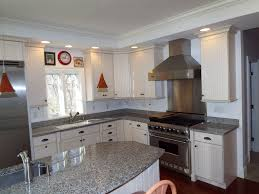 Kitchen Maid Cabinets Kitchens Lowes Lowes Kraftmaid Kraftmaid Kitchen Cabinet Prices