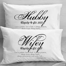 awesome wedding gift ideas second marriage second wedding gift