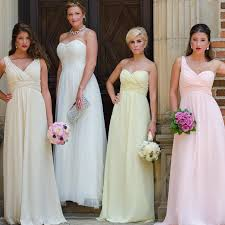 the wedding dress wedding dresses and bridal gowns berkley wayne county mi