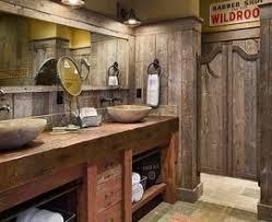 country rustic bathroom ideas inspiring rustic bathroom ideas for cozy home amazing diy model 20
