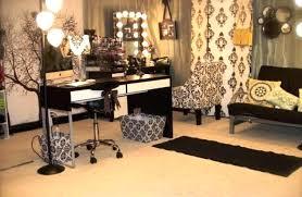 mirrored bedroom vanity table bedroom bedroom makeup vanity table with storage drawers unit