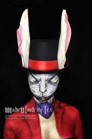 111 best madeyewlook by lex images on pinterest halloween