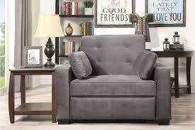 sofas center modern sleeper sofa rentalcentralusin wayfair beds
