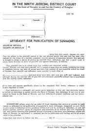 legal separation forms georgia free best resumes curiculum vitae
