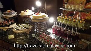 hotel grand lexis port dickson restaurant review ramadan buffet at grand lexis port dickson