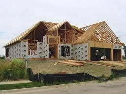 custom built homes com custom built homes p w builders