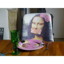 Mona by Mona Lisa Chairs Designer Dining Chairs
