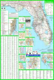 Jacksonville Florida Map Best 25 Detailed Map Of Florida Ideas On Pinterest Map Of Miami