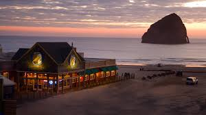 the official shorepine vacation rentals site pacific city