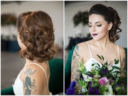 las vegas makeup artist wedding lofty goals a las vegas wedding styled shoot at the doyle