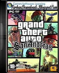 free full version educational games download gta sanandreas super highly compressed 6mb pc game full version