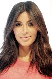 Kim Kardashian Hair Growth Pills Kim Kardashian Wikipedia