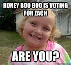 Alana Meme - 39 best honey boo boo memes images on pinterest ha ha funny