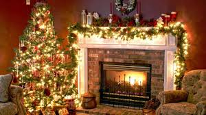 Best Christmas Decorated Homes by Awesome Ideas For Decorating Home For Christmas Decor Color Ideas