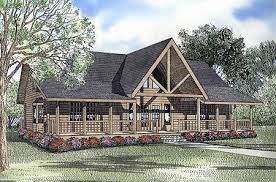 cathedral ceiling house plans house plans with vaulted ceilings amazing house plans