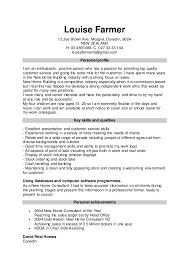 Sample Resume Nz by New Zealand Cv Template 100 Resume Cv New Zealand 100 Resume
