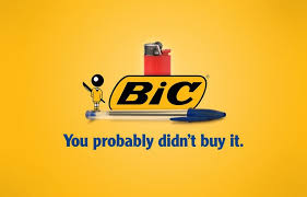 the so called honest slogans poking at some of the world s