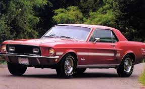 list of all ford mustang models top 10 ford mustangs of all autoguide com