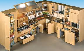 rangement dans la cuisine did you nouvelle cuisine