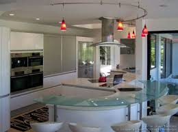 contemporary kitchen island designs kitchen design contemporary kitchen cabinets white modern curved