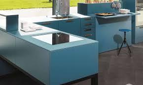 Pooja Room In Kitchen Designs by Home Decor Modular Kitchen Wardrobe Designs U0026 Renovation Ideas