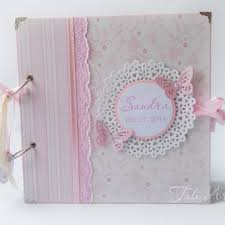 baby girl photo album best baby photo album book products on wanelo