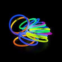 glow sticks glow sticks bulk 300 count 8 partysticks brand