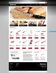 Top 10 Home Decor Sites 20 Best Shopify Themes For Interior U0026 Furniture Store